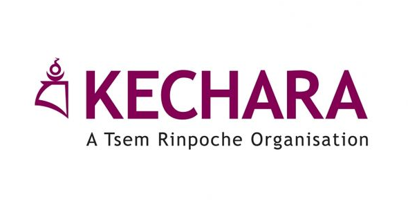 Kechara