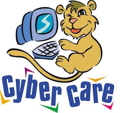 Cc full logo